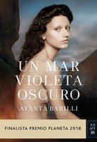 ayanta-barilli-mar-violeta-oscuro-novelas