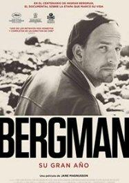 bergman-documental-cartel