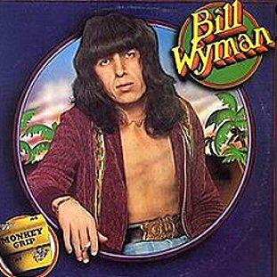 bill-wyman-monkey-grip-album