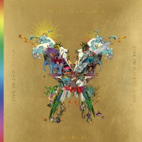 coldplay-live-buenos-aires-album