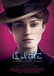 colette-cartel-estreno