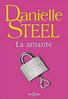 danielle-steel-la-amante-novelas