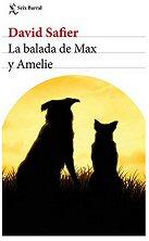 david-safier-balada-max-amelia-novelas