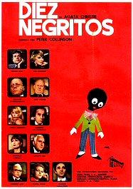 diez-negritos-cartel-peliculas