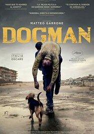 dogman-cartel-estreno