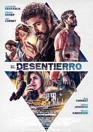 el-desentierro-cartel-estrenos
