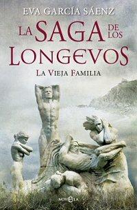 eva-saenz-longevos-novelas