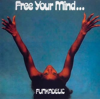 funkadelic-free-your-mind-discografia