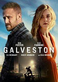 galveston-cartel-estreno