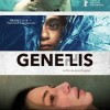 genezis-cartel-estreno