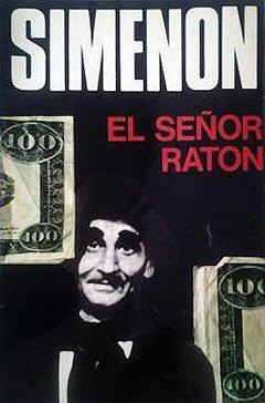 georges-simenon-senor-raton-novelas