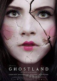 ghostland-cartel-estreno