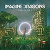 imagine-dragons-origins-album