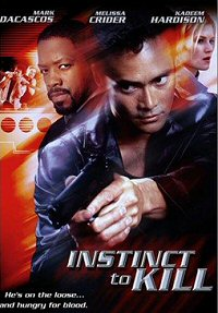instinto-letal-pelicula