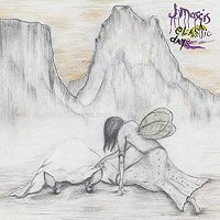 j-mascis-elastic-days-album