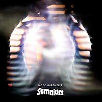 jacco-gardner-somnium-album