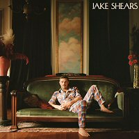 jake-shears-album