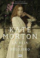 kate-morton-hija-relojero-novelas