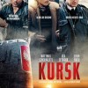 kursk-cartel-estreno