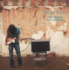 kurt-vile-debut-discografia