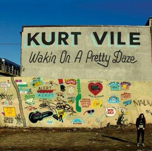 kurt-vile-discografia