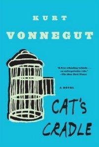 kurt-vonnegut-review-cats-cradle