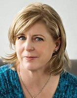 liane-moriarty-escritora-biografia