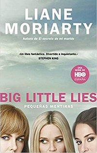 liane-moriarty-mentiras-libros