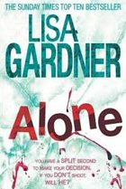 lisa-gardner-alone