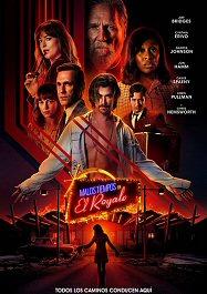 malos-tiempos-el-royale-estreno-cartel