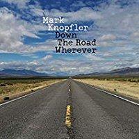 mark-knopfler-down-the-road-wherever-album