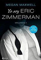 megan-maxwell-yo-soy-eric-zimmerman-2