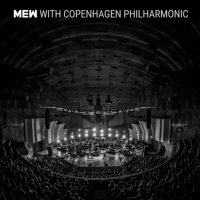 mew-philharmonic-album