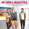 mi-obra-maestra-cartel-estreno