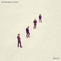 mumford-sons-delta-album