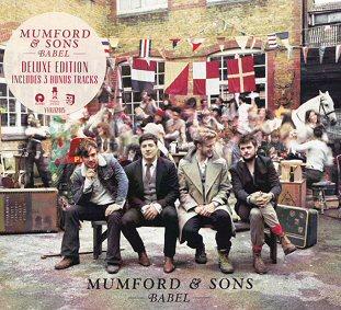 mumford-sons-discografia