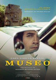 museo-cartel-estreno