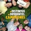 ni-distintos-ni-diferentes-campeones-cartel