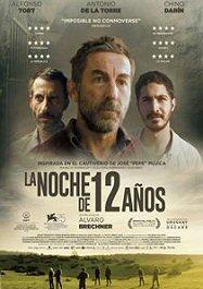 noche-12-anos-estrenos-cartel