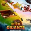 pera-gigante-cartel-estreno