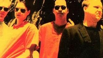 pixies-monkey-gone-to-heaven
