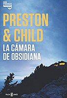preston-child-obsidiana-novela