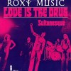 roxy-music-love-drug-canciones