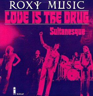 roxy-music-love-drug-canciones
