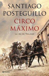 santiago-posteguillo-libros