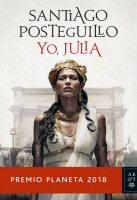 santiago-posteguillo-yo-julia-novela