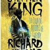 stephen-king-botones-novela