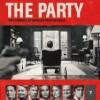 the-party-cartel-espanol