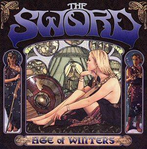 the-sword-discografia
