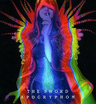 the-sword-discos-apocryphon